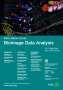 bias:imageanalysis_kota_course2013.png